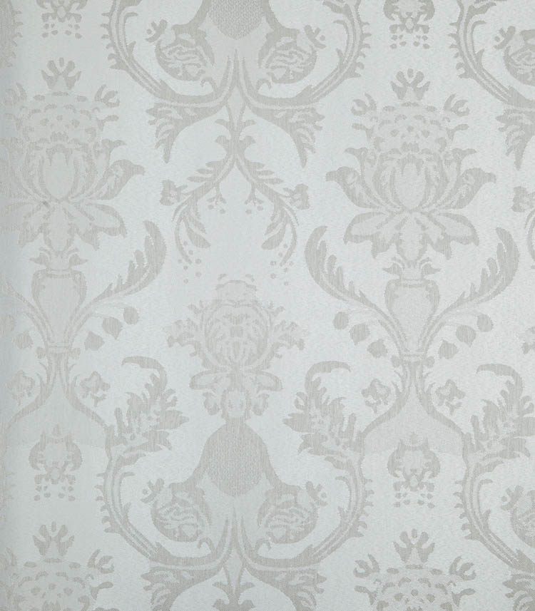 Итальянские обои Manifattura di Tizzana,  коллекция Collezione 22, артикул22-779A901