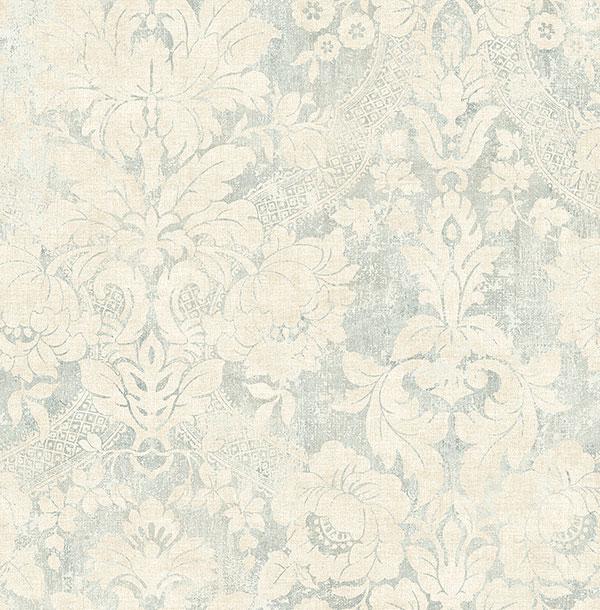 Немецкие обои KT-Exclusive,  коллекция Bouquets of Elegance, артикулDL91102