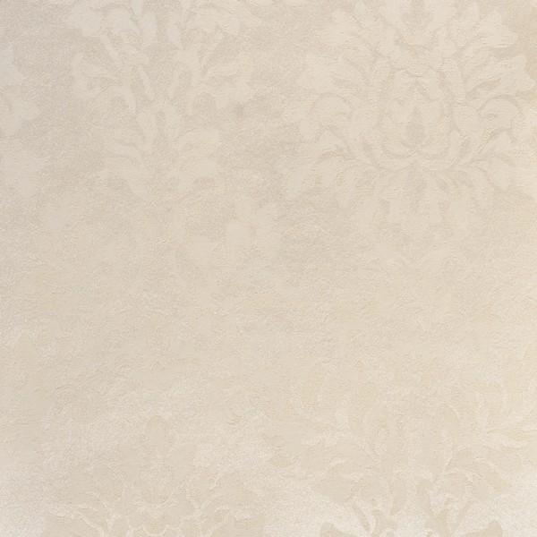 Немецкие обои Aquarelle,  коллекция Paradiso, артикул225609