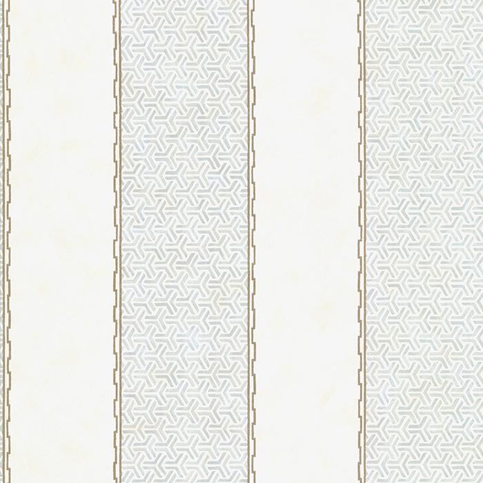 Английские обои The Paper Partnership,  коллекция Birchgrove Gardens, артикулEO00116