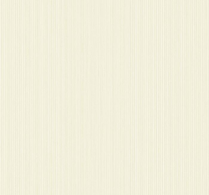 Обои  Etten,  коллекция Ambience, артикул1541906
