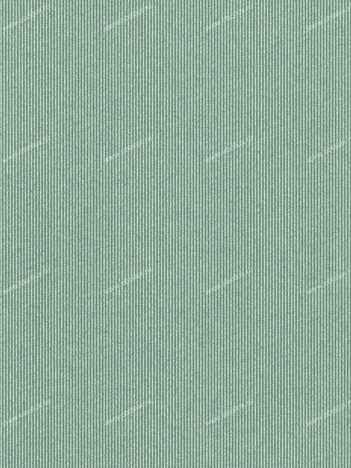 Американские обои York,  коллекция Carey Lind - Organic Finishes, артикулLC3794N