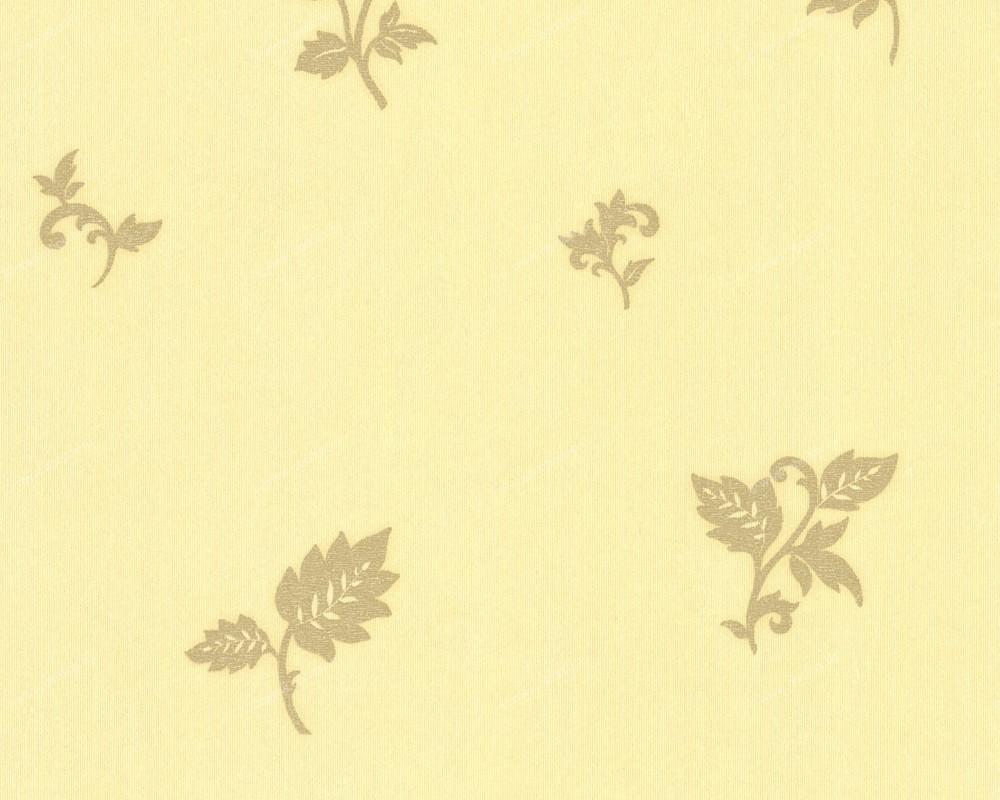 Немецкие обои A. S. Creation,  коллекция Golden Classic, артикул5741-69