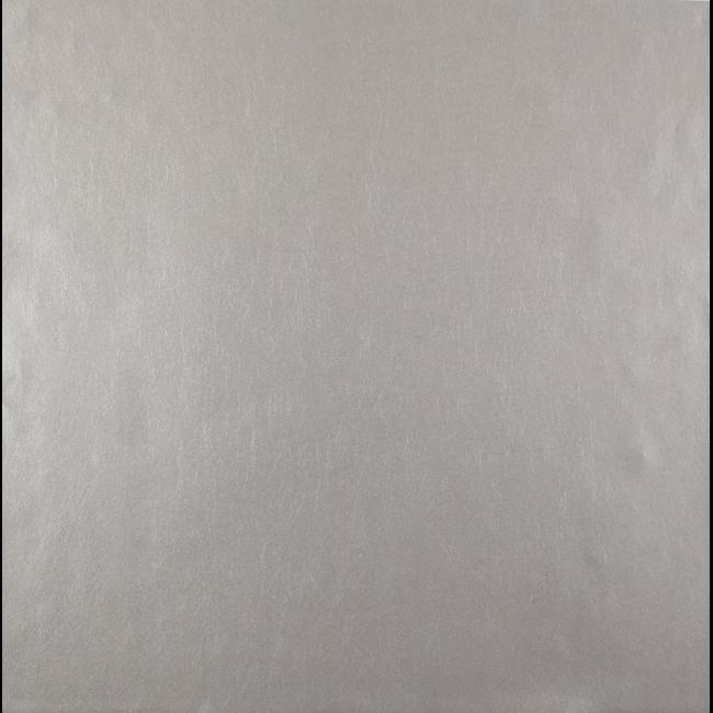 Американские обои York,  коллекция Ashford House - Black and White, артикулDE9001