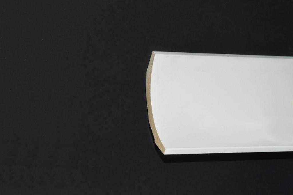 Карниз Ultrawood CR2230-220