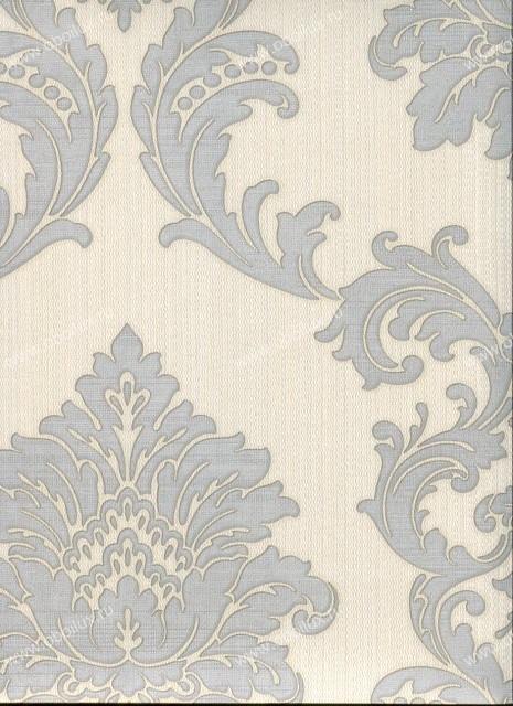 Английские обои Fine Decor,  коллекция Classics, артикулFD20301
