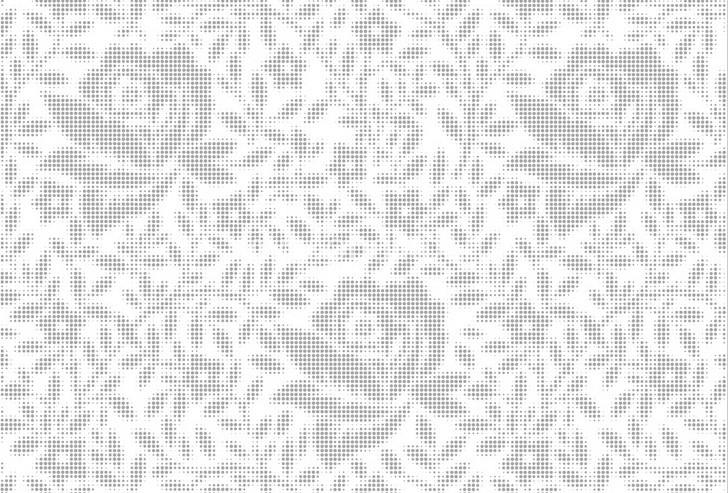 Шведские обои Eco,  коллекция Wall, артикул2426