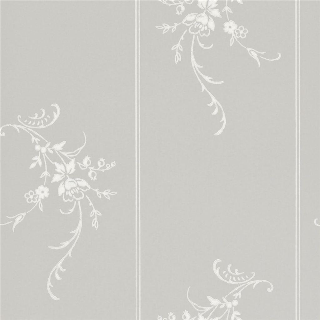 Американские обои Ralph Lauren,  коллекция Signature Paper II, артикулPRL056/04