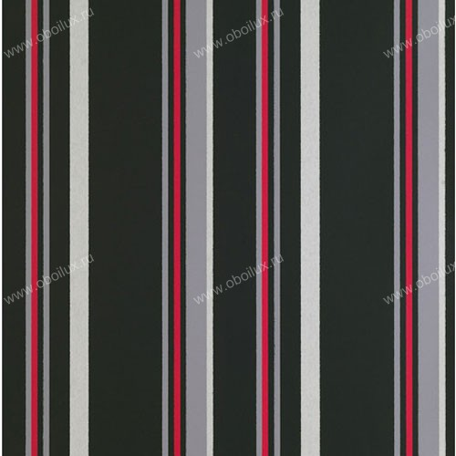 Шведские обои Duro,  коллекция Collage, артикул303-05