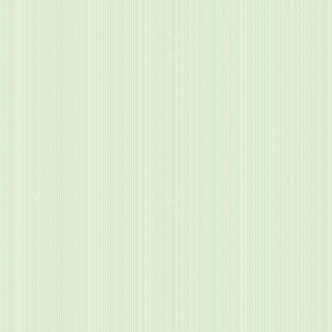 Американские обои York,  коллекция Ashford House - Pattern Play, артикулHS2137