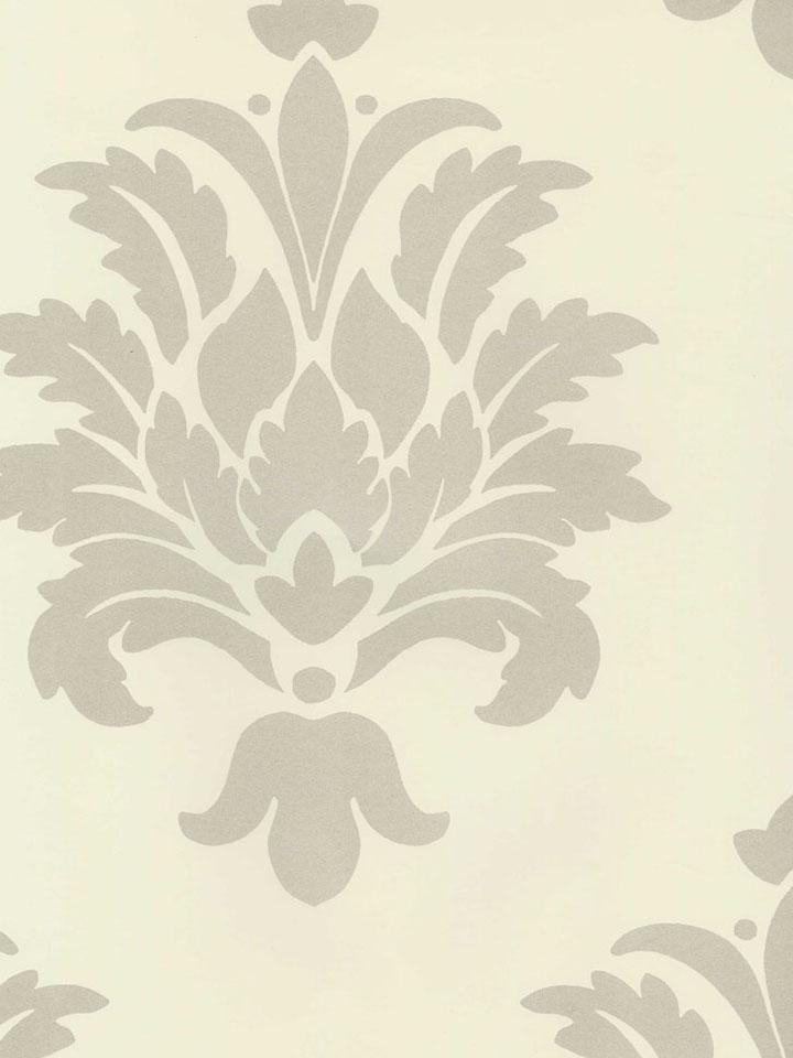 Американские обои Stroheim,  коллекция Pimlico Road, артикул8831E-0039