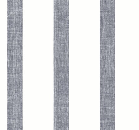 Немецкие обои KT-Exclusive,  коллекция Nantucket Stripes, артикулCS80902