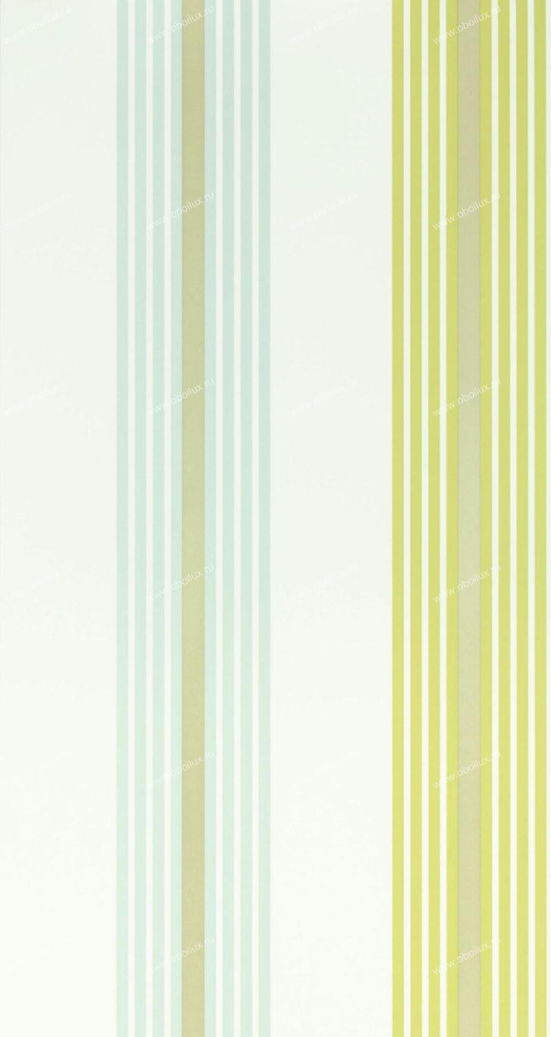 Английские обои Designers guild,  коллекция Oxbridge, артикулP562/10
