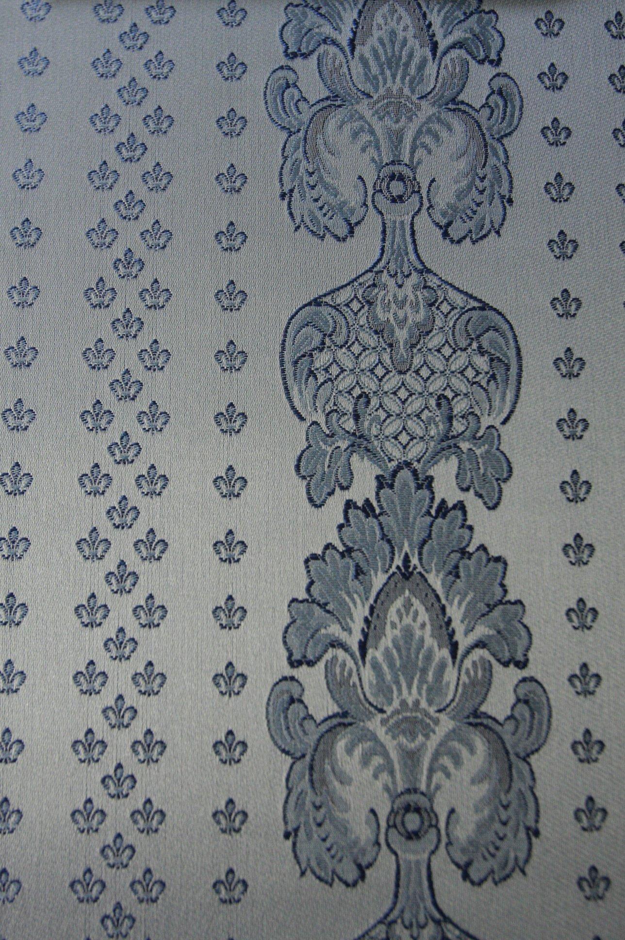 Итальянские обои Print4,  коллекция Bellissima, артикул4910_B2