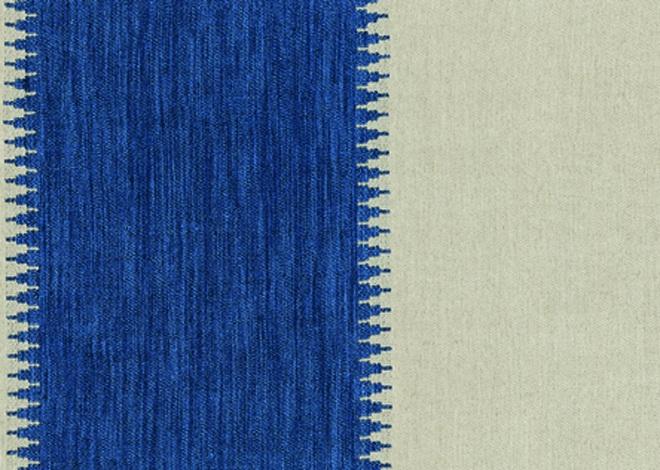 Испанские обои Equipo DRT,  коллекция Senso, артикул17978-35