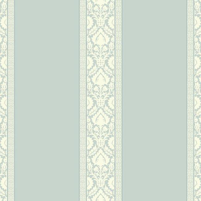 Американские обои York,  коллекция Waverly Stripes, артикулSV2692