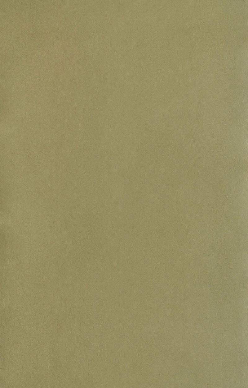 Французские обои Caselio,  коллекция Sweet Dreams, артикулSWD56677340