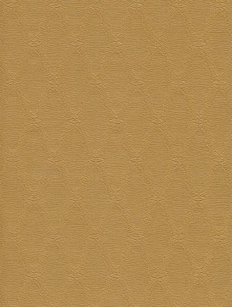 Бельгийские обои Hookedonwalls,  коллекция Green Box, артикул1526