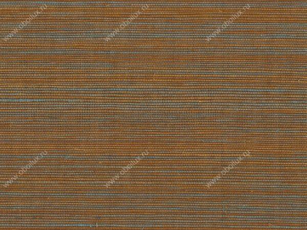 Обои  Eijffinger,  коллекция Oriental Wallcoverings, артикул381003