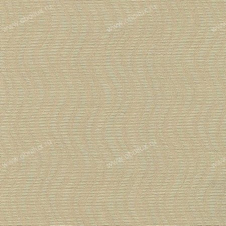Итальянские обои Arlin,  коллекция Rassegna off White, артикулRASSEGNA-5OND
