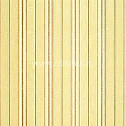 Американские обои Thibaut,  коллекция Stripe Resource III, артикулT2136