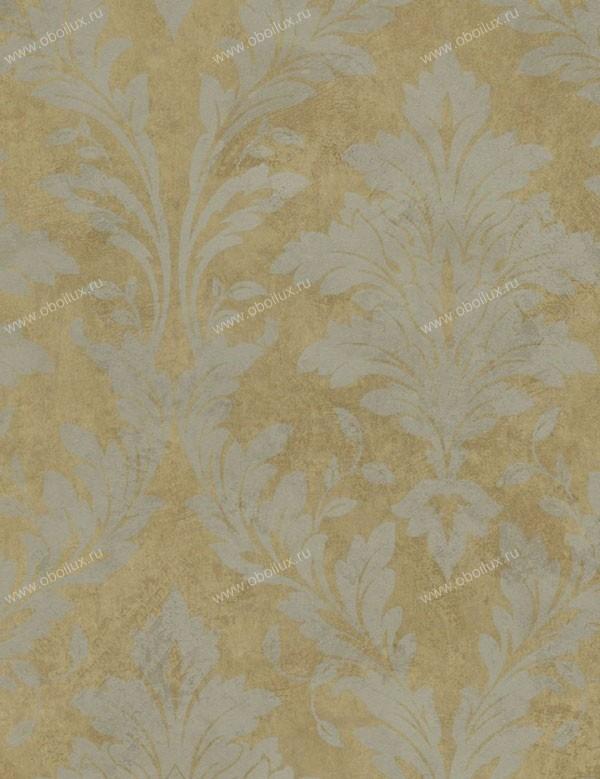 Американские обои Fresco,  коллекция Perfectly Natural, артикулPN58644
