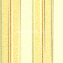 Американские обои Thibaut,  коллекция Stripe Resource III, артикулT2124