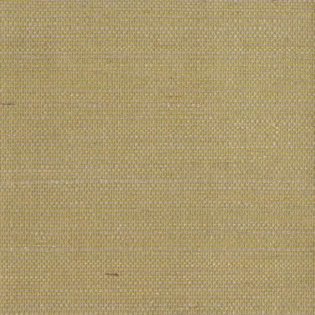Американские обои York,  коллекция Designer Resource Grasscloth and Natural Wallpaper, артикулCO2093