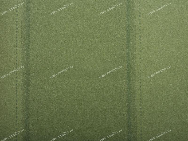 Английские обои Zoffany,  коллекция Plain & Stripes, артикул36GP10