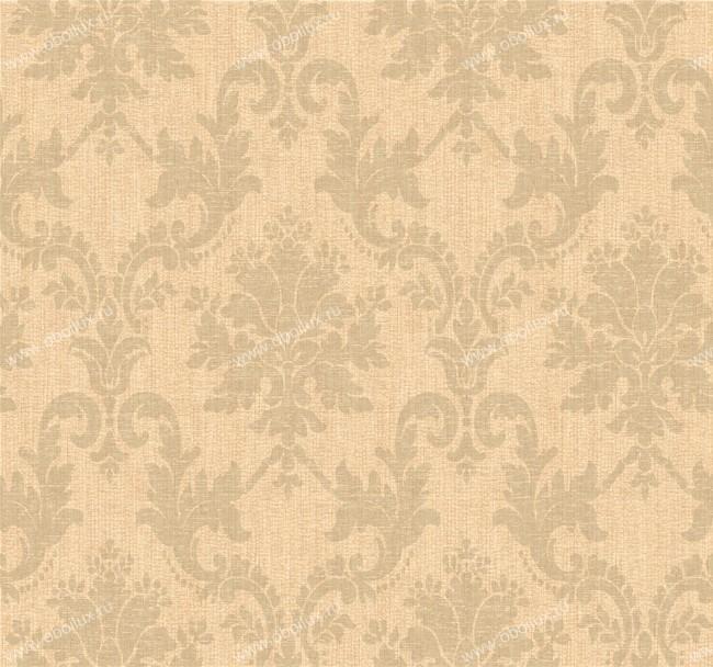 Американские обои York,  коллекция Monogram - Elegance, артикулABA8203