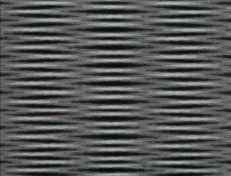 3305/05