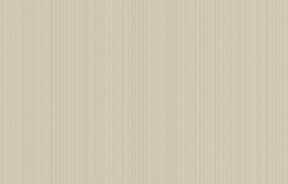 Российские обои Loymina,  коллекция Jetset, артикулJET2012/1