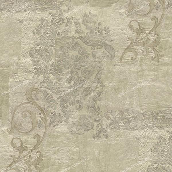 Американские обои Chesapeake,  коллекция Dorato, артикул13526