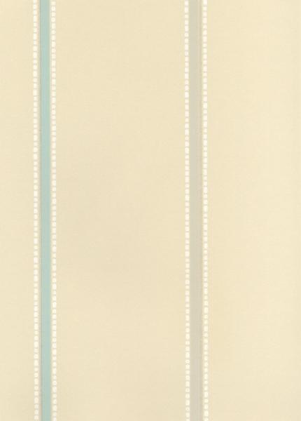 Английские обои Baker Lifestyle,  коллекция Homes & Gardens ll, артикулPW78016/9