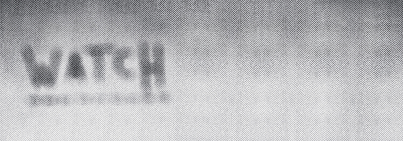 Итальянские обои Wall & deco,  коллекция Life 13, артикулWDWA1301