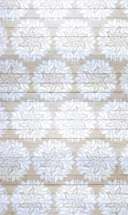 Обои  Eijffinger,  коллекция Bloom, артикул340093