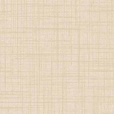 Канадские обои Aura,  коллекция Texture World, артикул510208