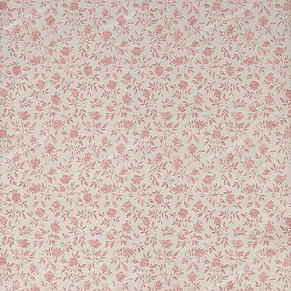Немецкие обои KT-Exclusive,  коллекция Floral Fantasies, артикул986-56077