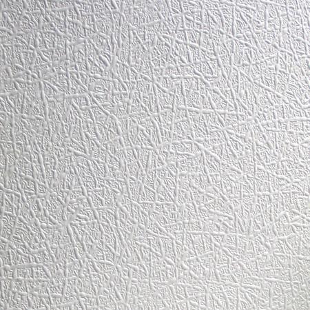 Английские обои Anaglypta,  коллекция Original, артикулRD333