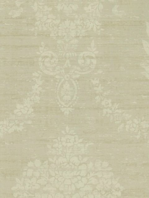 Американские обои Wallquest,  коллекция Sandpiper Studios - Versailles, артикулVS43002