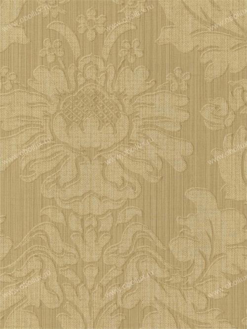 Американские обои Seabrook,  коллекция Tapestry, артикулTY31801
