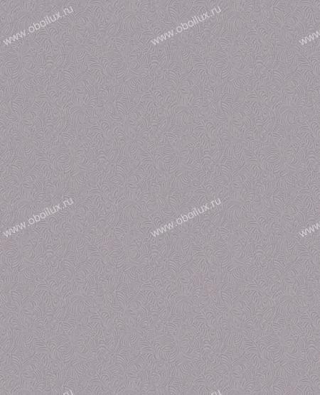 Бельгийские обои Khroma,  коллекция Only One, артикулONE504