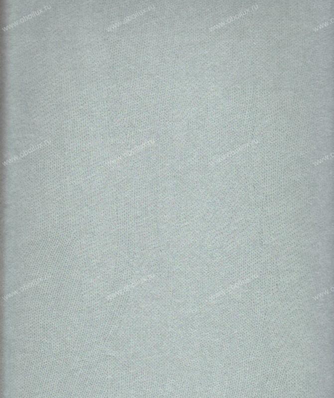 Немецкие обои Hohenberger,  коллекция Ashley, артикул44750
