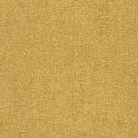 Обои  Tomita,  коллекция Hana IV, артикулTH3727