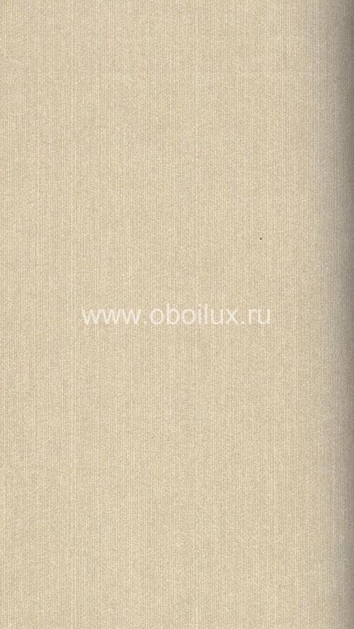 Бельгийские обои Arte,  коллекция Odyssey, артикул68204