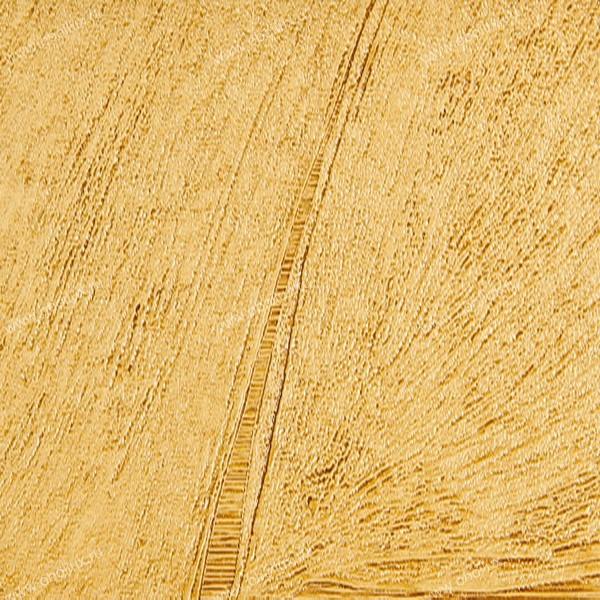 Бельгийские обои Arte,  коллекция Indigo, артикул51185