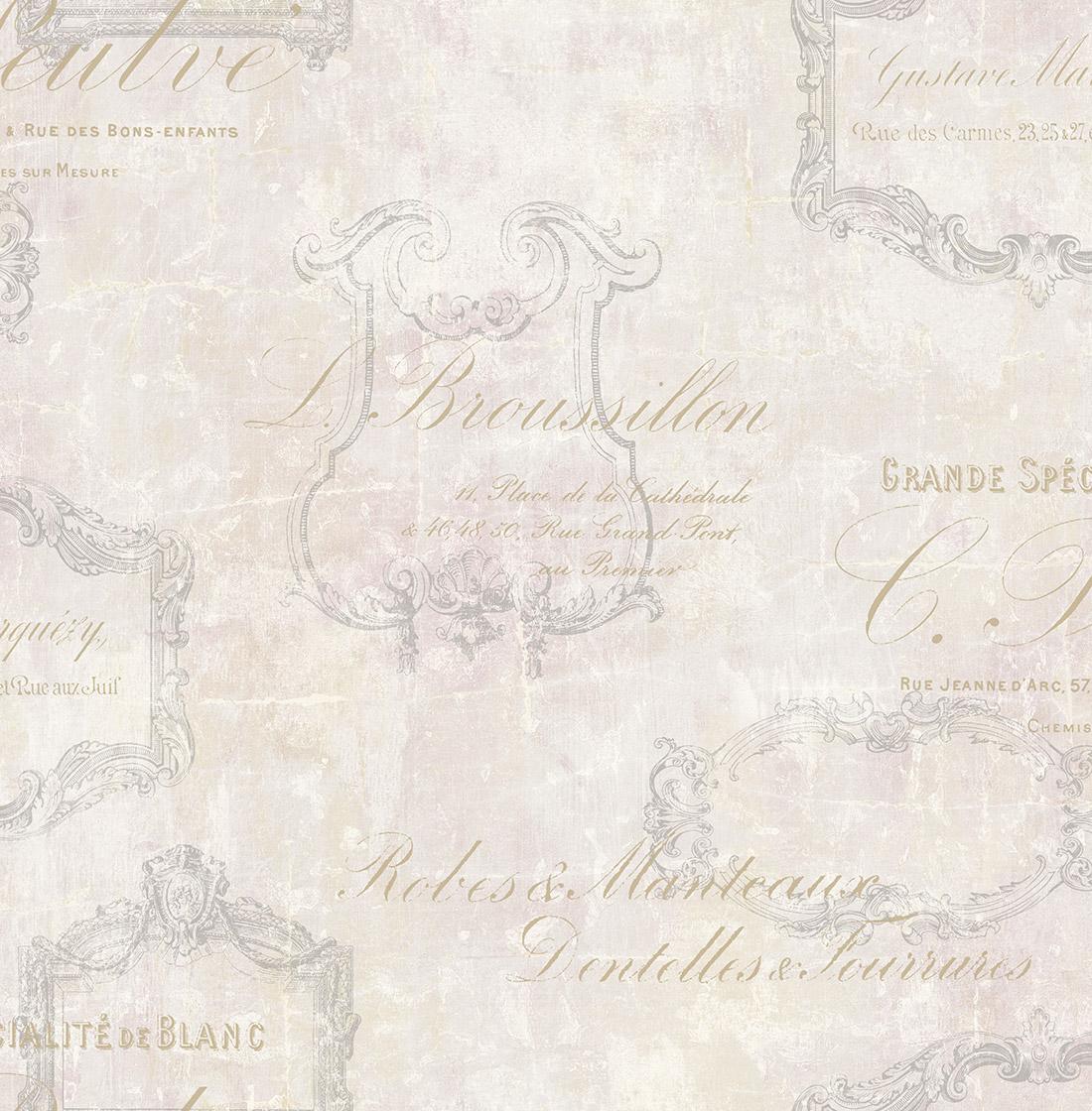 Английские обои Mayflower,  коллекция Champagne Florals, артикулMF11009