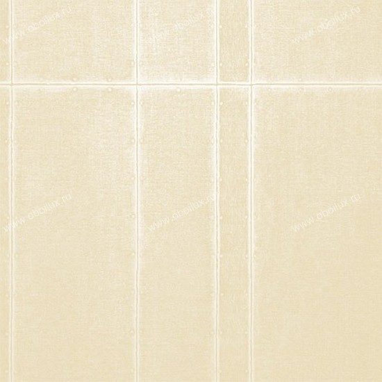 Итальянские обои Italreflexes,  коллекция Oxid, артикулox220