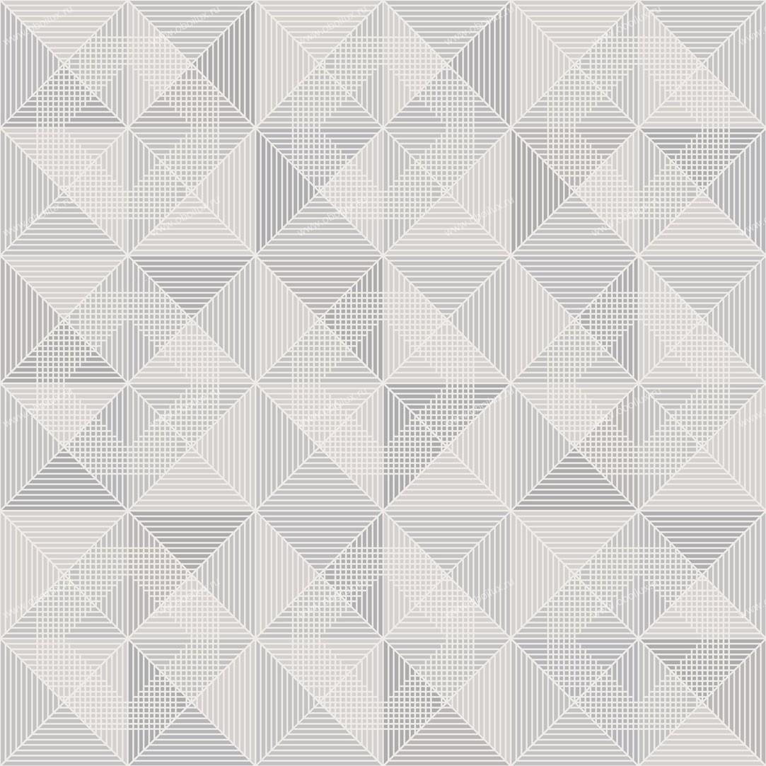 Шведские обои Eco,  коллекция Dimensions, артикул8105
