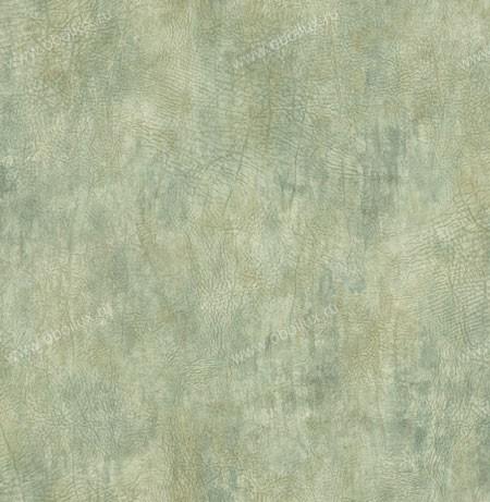 Американские обои Wallquest,  коллекция Trieste, артикулrg41604